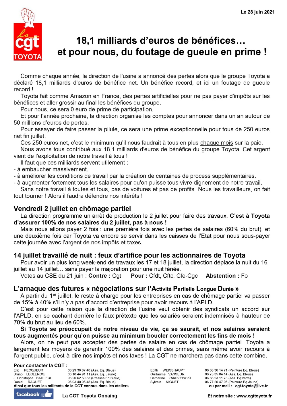 tract_28-06-21