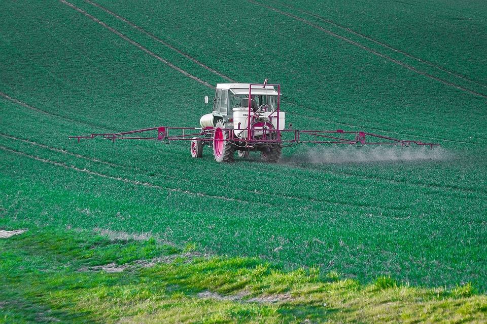 pesticide-