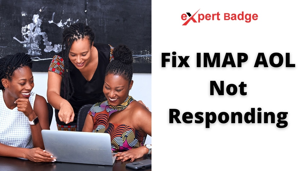 Fix_IMAP_AOL_Not_Responding