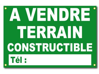 Pi005 terrain constructible v %281%29