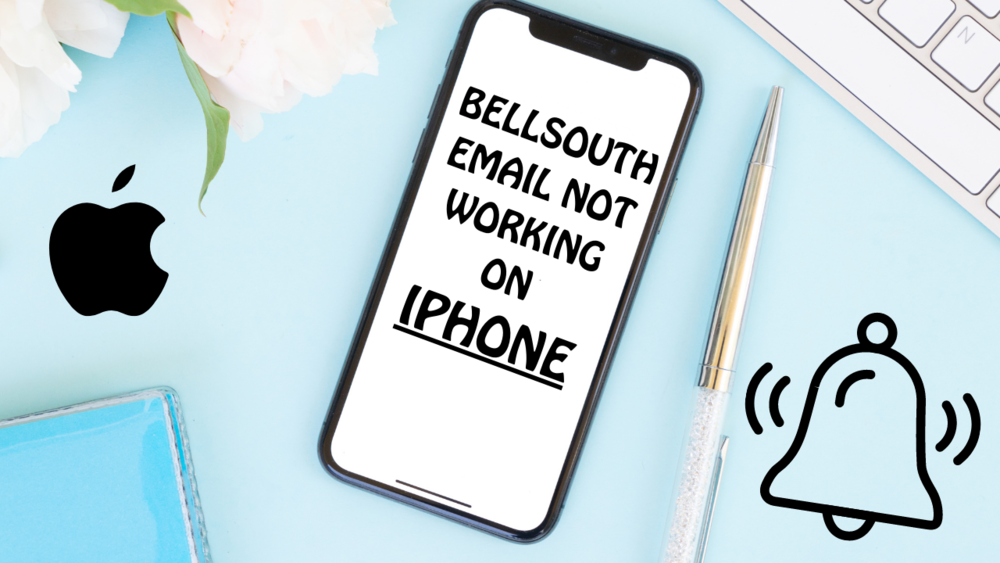 Bellsouth_email_not_working_on_iphone_(1)