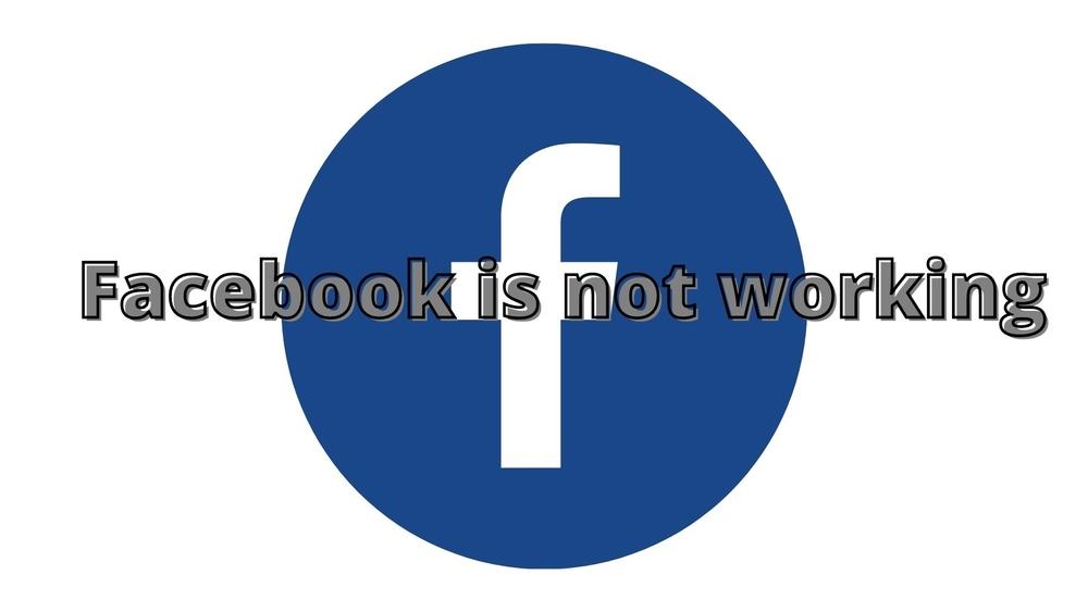 Facebook_is_not_working