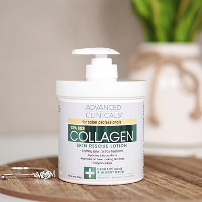 Collagenlotion1 900x