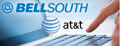 Bellsouth email 2