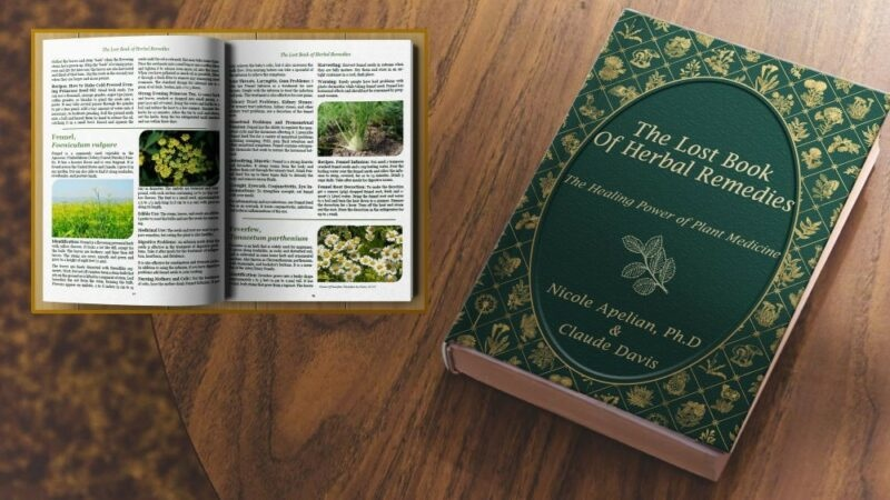 The_Lost_Book_of_Herbal_Remedies_Reviews
