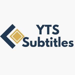 Logo yts subtitles 300x300